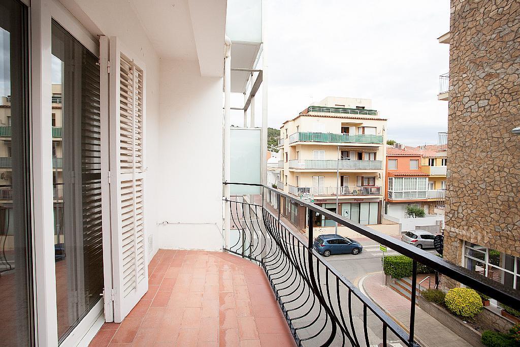 Piso en alquiler en calle De L'esglesia, Torroella de Montgrí - 290280472