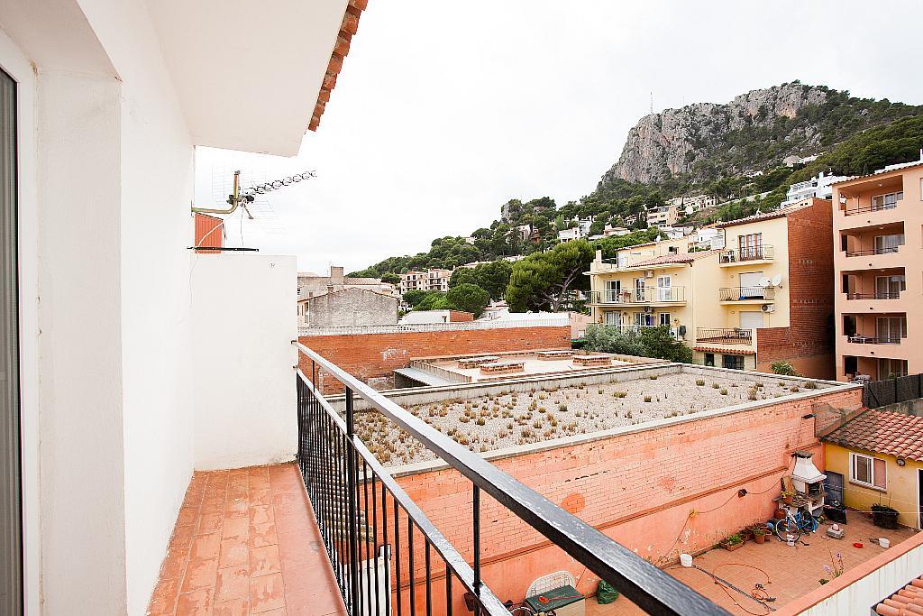 Piso en alquiler en calle De L'esglesia, Torroella de Montgrí - 290280473