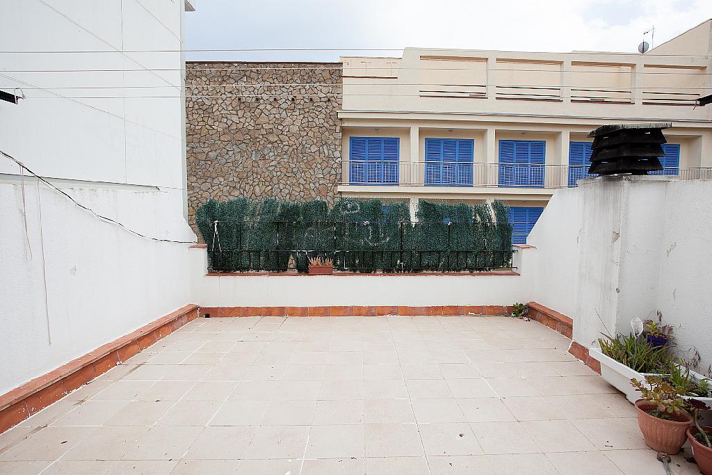 Piso en alquiler en calle De L'esglesia, Torroella de Montgrí - 290280477