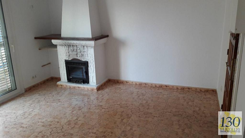 Piso en alquiler en calle De L'esglesia, Torroella de Montgrí - 329110588