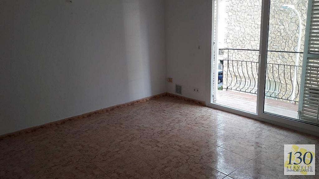 Piso en alquiler en calle De L'esglesia, Torroella de Montgrí - 329110590