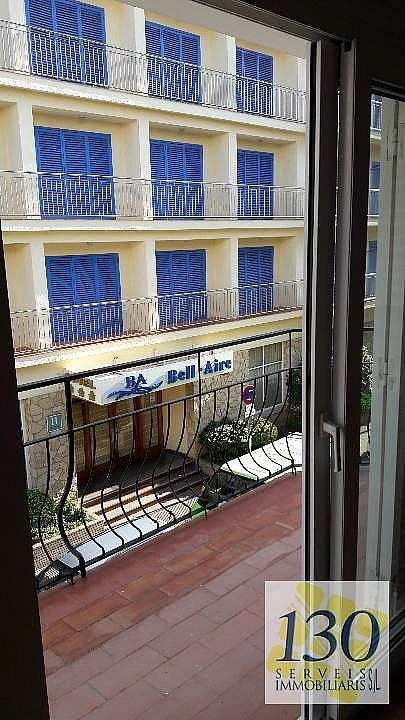 Piso en alquiler en calle De L'esglesia, Torroella de Montgrí - 329110592