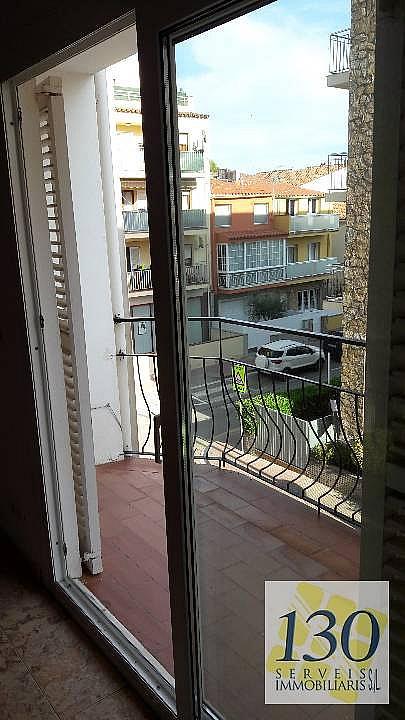 Piso en alquiler en calle De L'esglesia, Torroella de Montgrí - 329110593