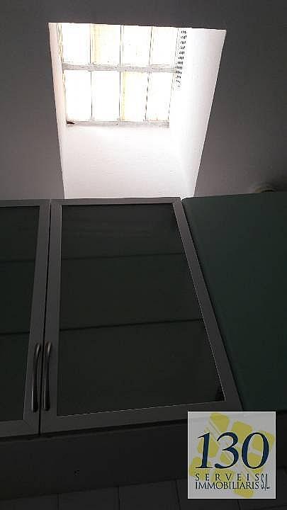 Piso en alquiler en calle De L'esglesia, Torroella de Montgrí - 329110600