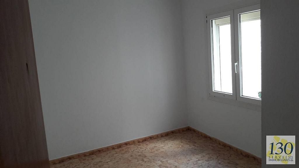 Piso en alquiler en calle De L'esglesia, Torroella de Montgrí - 329110605