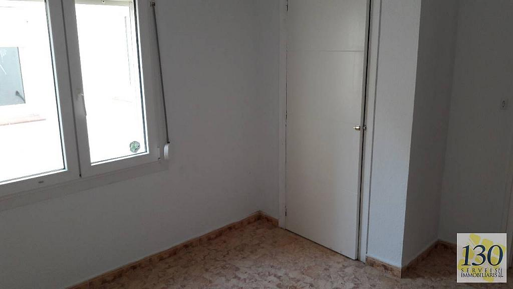 Piso en alquiler en calle De L'esglesia, Torroella de Montgrí - 329110607