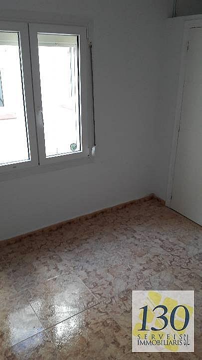 Piso en alquiler en calle De L'esglesia, Torroella de Montgrí - 329110610