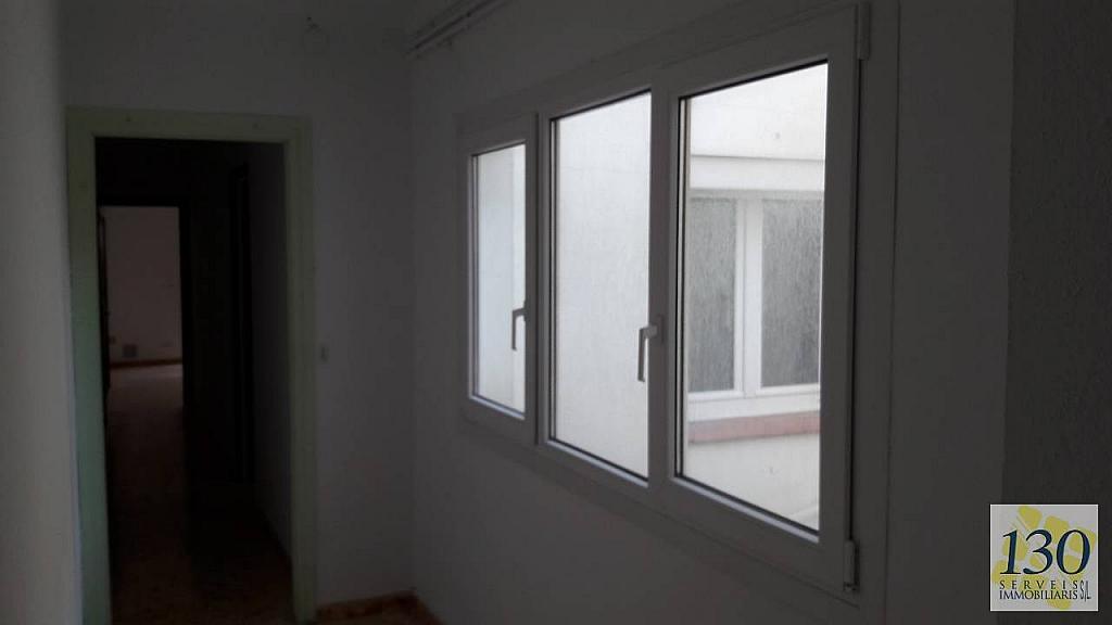 Piso en alquiler en calle De L'esglesia, Torroella de Montgrí - 329110613