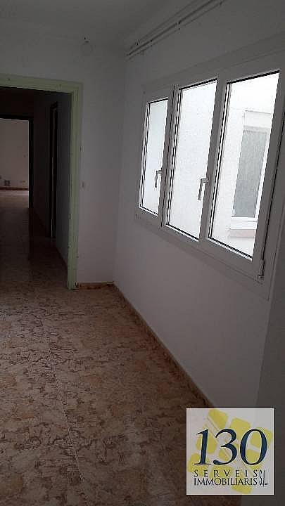 Piso en alquiler en calle De L'esglesia, Torroella de Montgrí - 329110615