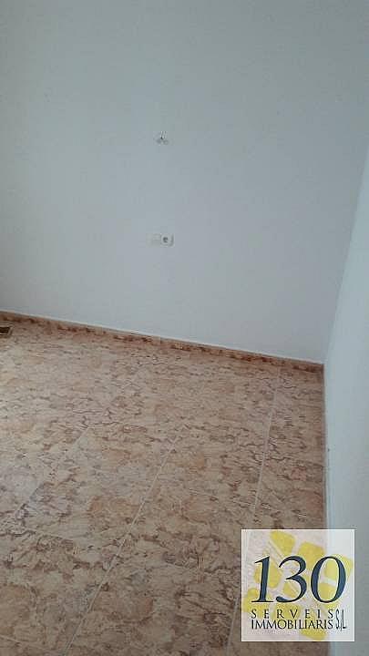 Piso en alquiler en calle De L'esglesia, Torroella de Montgrí - 329110617