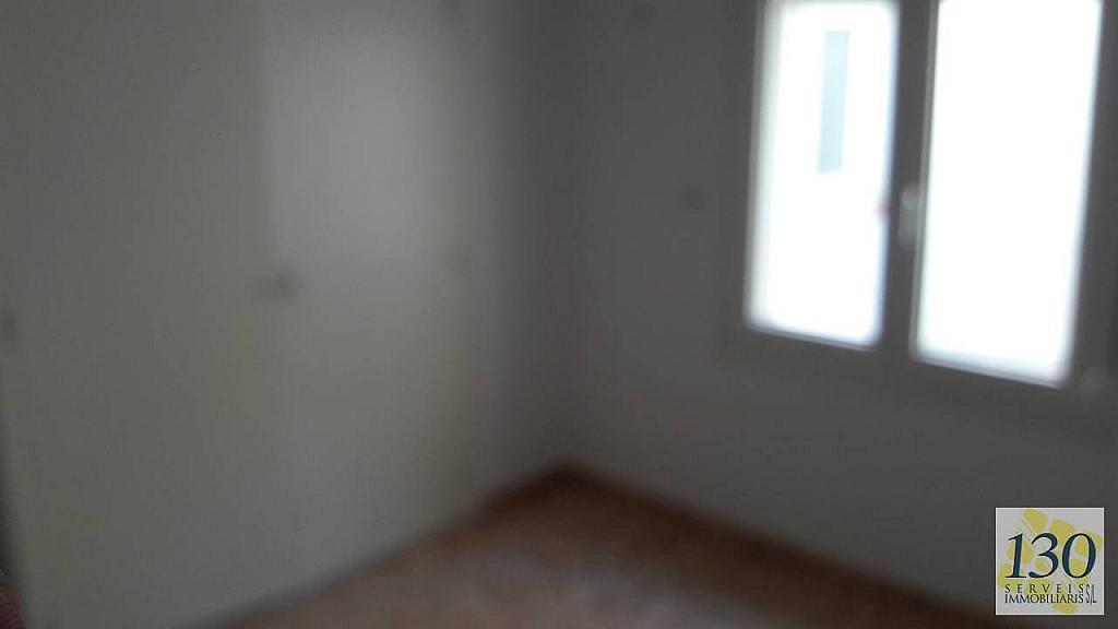 Piso en alquiler en calle De L'esglesia, Torroella de Montgrí - 329110618