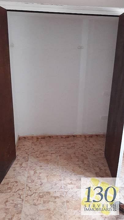 Piso en alquiler en calle De L'esglesia, Torroella de Montgrí - 329110620