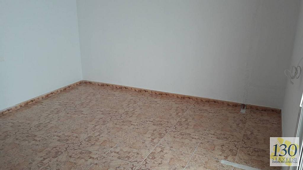 Piso en alquiler en calle De L'esglesia, Torroella de Montgrí - 329110638