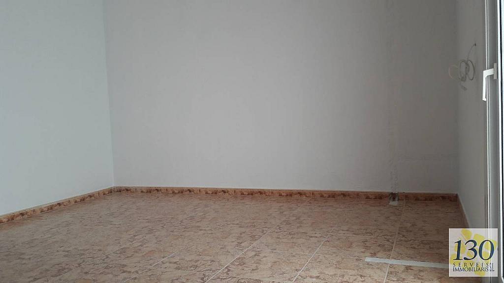 Piso en alquiler en calle De L'esglesia, Torroella de Montgrí - 329110640