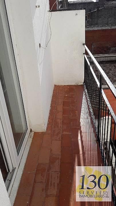 Piso en alquiler en calle De L'esglesia, Torroella de Montgrí - 329110644