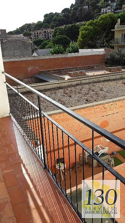 Piso en alquiler en calle De L'esglesia, Torroella de Montgrí - 329110647