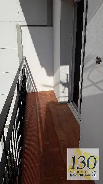 Piso en alquiler en calle De L'esglesia, Torroella de Montgrí - 329110650