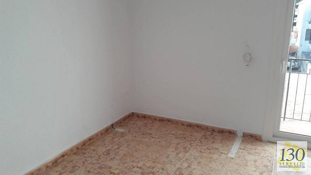 Piso en alquiler en calle De L'esglesia, Torroella de Montgrí - 329110653