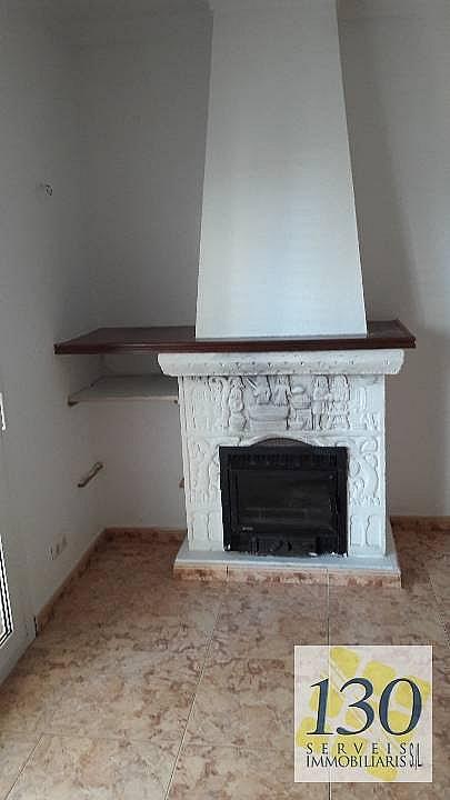 Piso en alquiler en calle De L'esglesia, Torroella de Montgrí - 329110658
