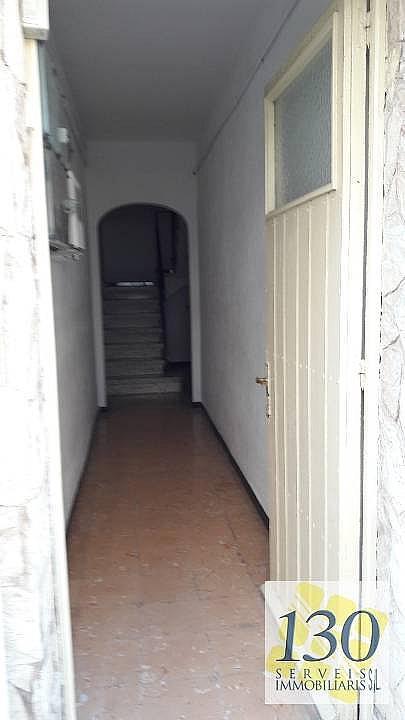 Piso en alquiler en calle De L'esglesia, Torroella de Montgrí - 329110660