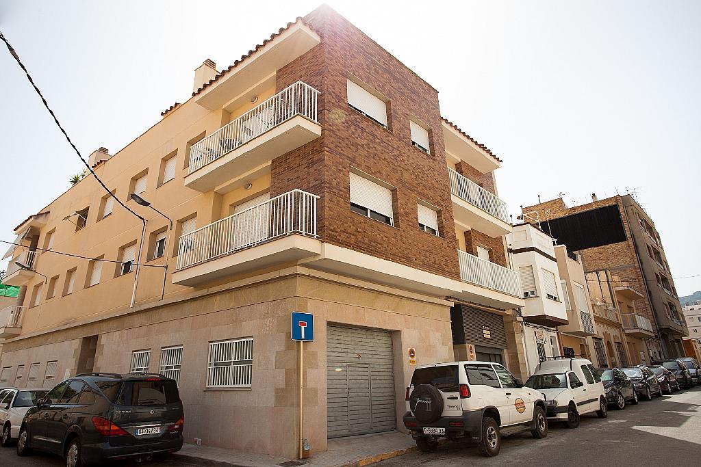 Piso en alquiler en calle Fundadors, Sant Carles de la Ràpita - 306989400