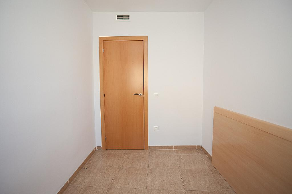 Piso en alquiler en calle Fundadors, Sant Carles de la Ràpita - 306989411