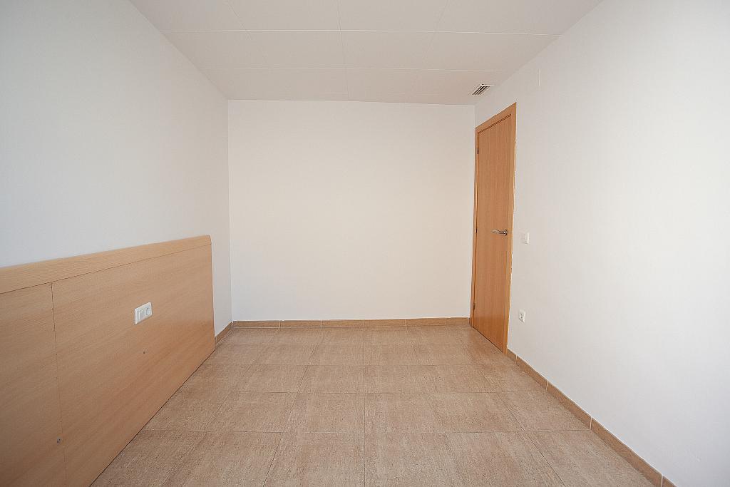 Piso en alquiler en calle Fundadors, Sant Carles de la Ràpita - 306989416