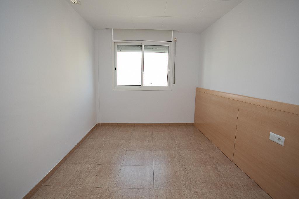 Piso en alquiler en calle Fundadors, Sant Carles de la Ràpita - 306989419