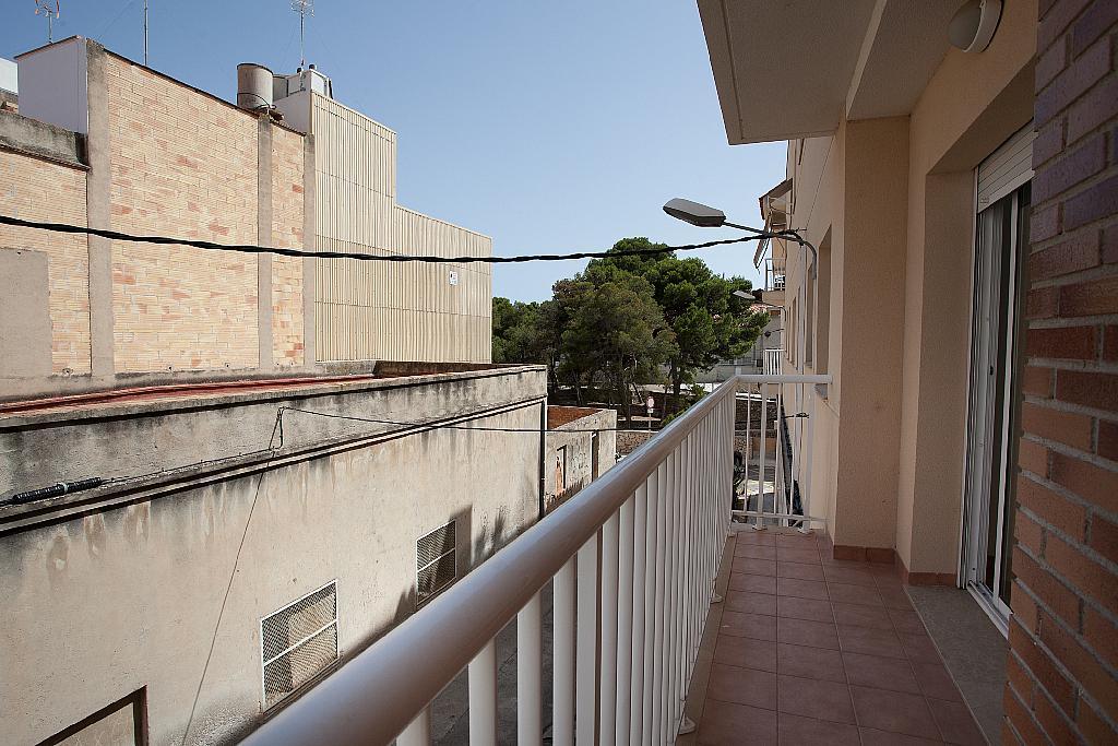 Piso en alquiler en calle Fundadors, Sant Carles de la Ràpita - 306989420
