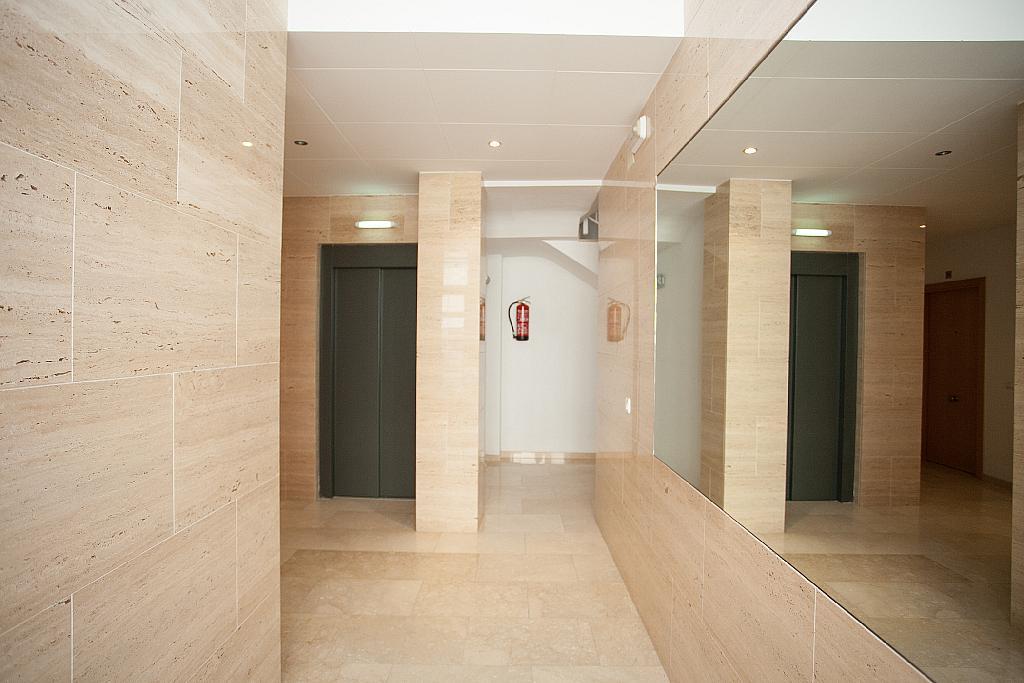 Piso en alquiler en calle Fundadors, Sant Carles de la Ràpita - 306989424