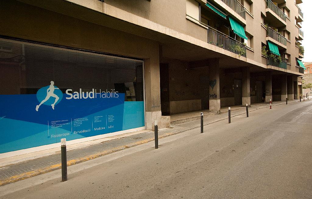 Piso en alquiler en calle Banys, Les clotes en Vilafranca del Penedès - 314891679