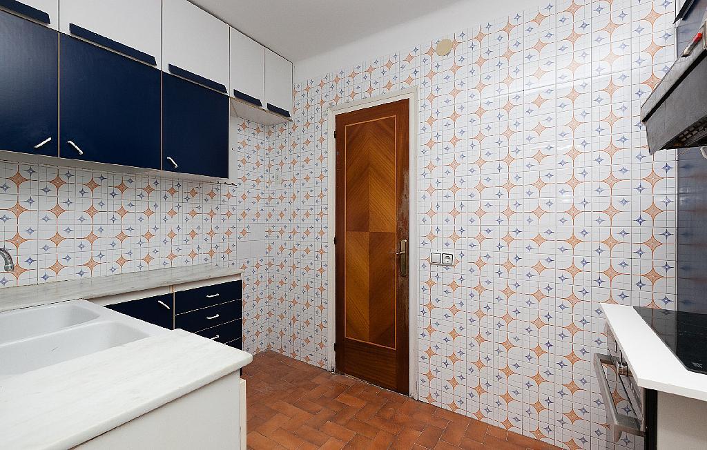 Piso en alquiler en calle Joan XXIII, Centre vila en Vilafranca del Penedès - 317572115