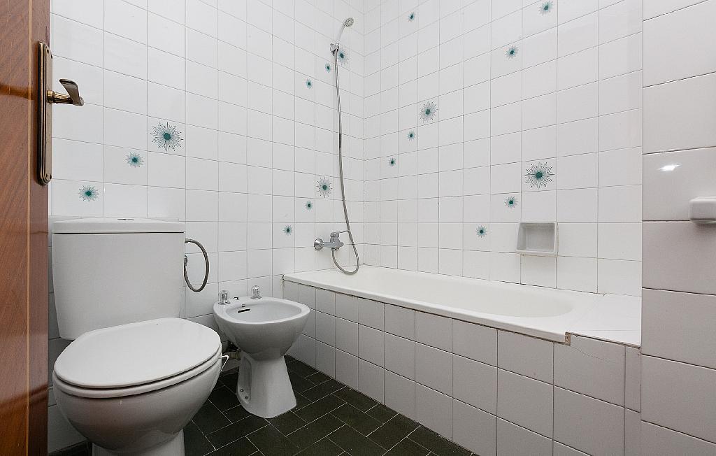Piso en alquiler en calle Joan XXIII, Centre vila en Vilafranca del Penedès - 317572117