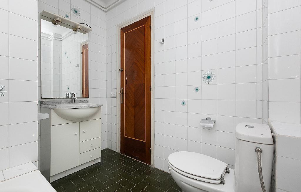 Piso en alquiler en calle Joan XXIII, Centre vila en Vilafranca del Penedès - 317572118
