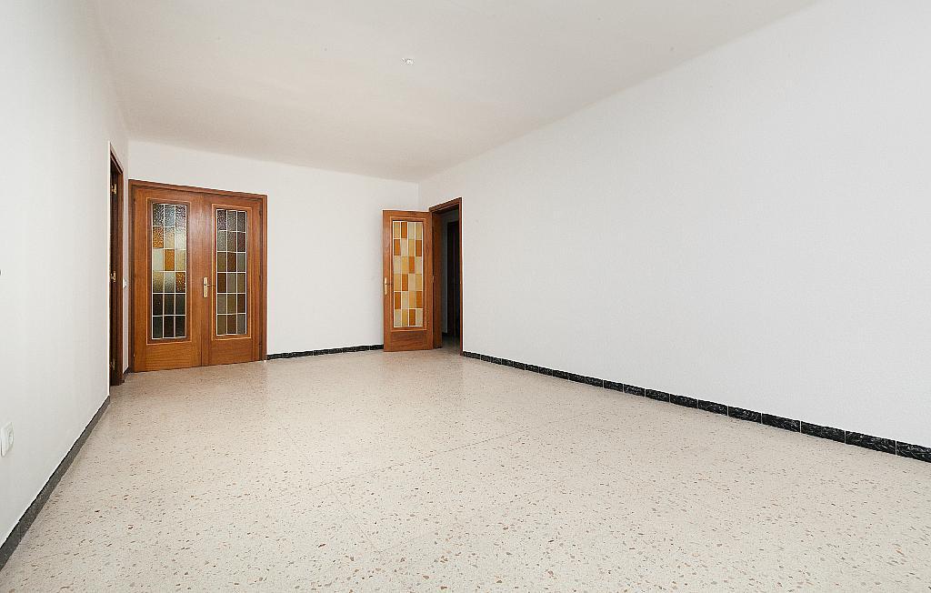 Piso en alquiler en calle Joan XXIII, Centre vila en Vilafranca del Penedès - 317572125