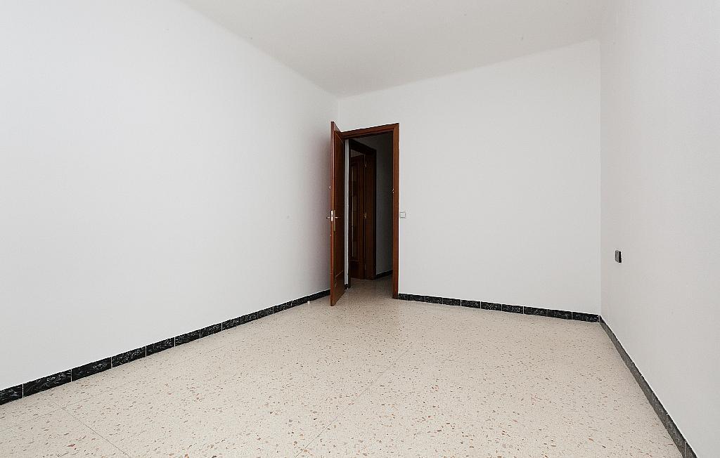 Piso en alquiler en calle Joan XXIII, Centre vila en Vilafranca del Penedès - 317572127