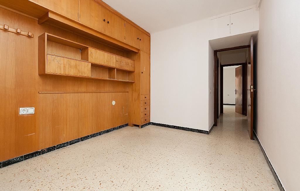 Piso en alquiler en calle Joan XXIII, Centre vila en Vilafranca del Penedès - 317572131