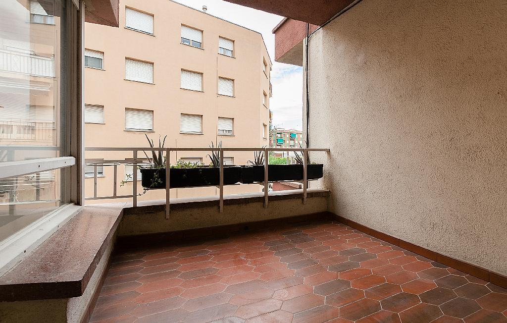 Piso en alquiler en calle Joan XXIII, Centre vila en Vilafranca del Penedès - 317572135