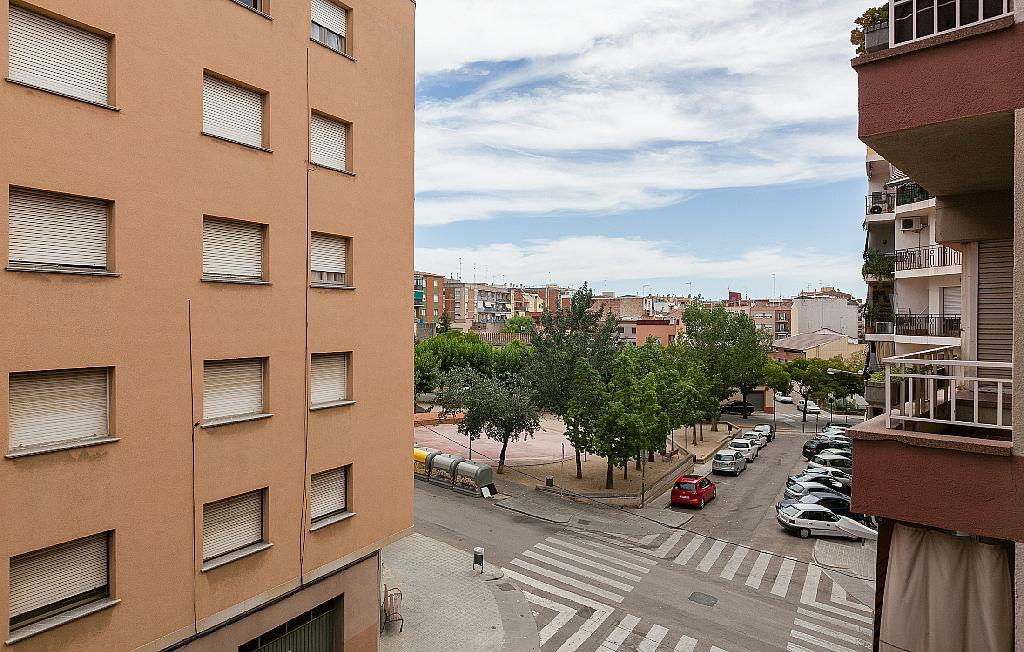 Piso en alquiler en calle Joan XXIII, Centre vila en Vilafranca del Penedès - 317572142