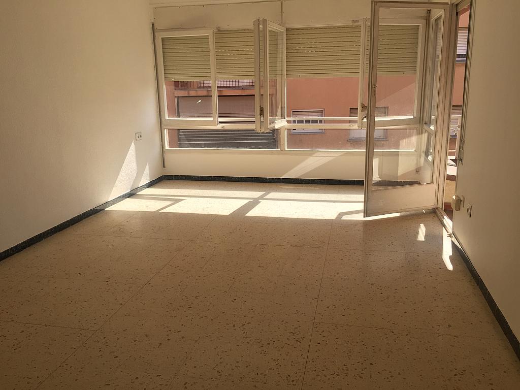 Piso en alquiler en calle Joan XXIII, Centre vila en Vilafranca del Penedès - 323897394