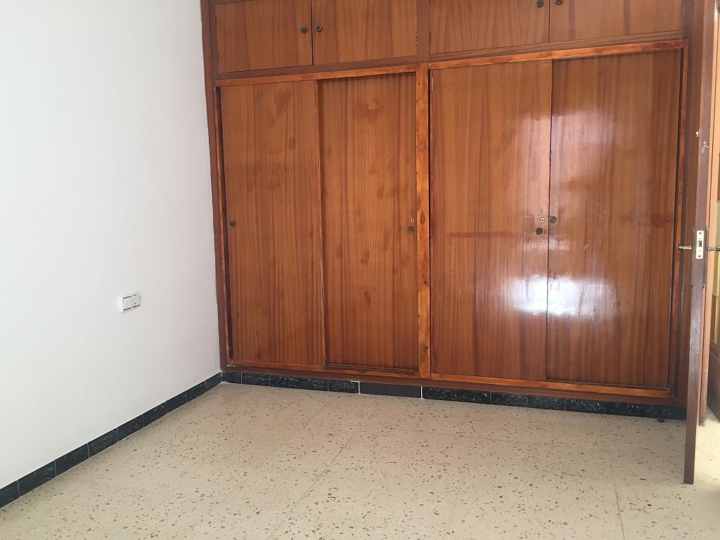 Piso en alquiler en calle Joan XXIII, Centre vila en Vilafranca del Penedès - 323897403