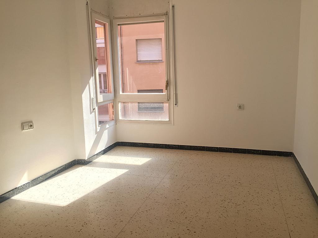 Piso en alquiler en calle Joan XXIII, Centre vila en Vilafranca del Penedès - 323897405