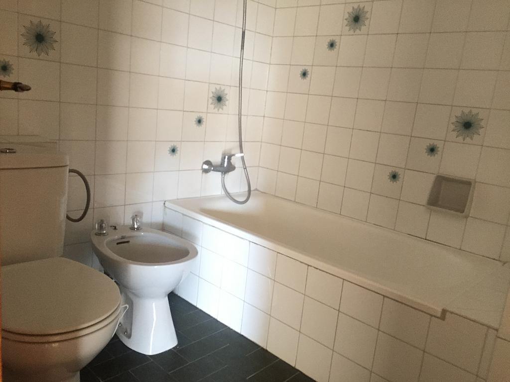 Piso en alquiler en calle Joan XXIII, Centre vila en Vilafranca del Penedès - 323897413