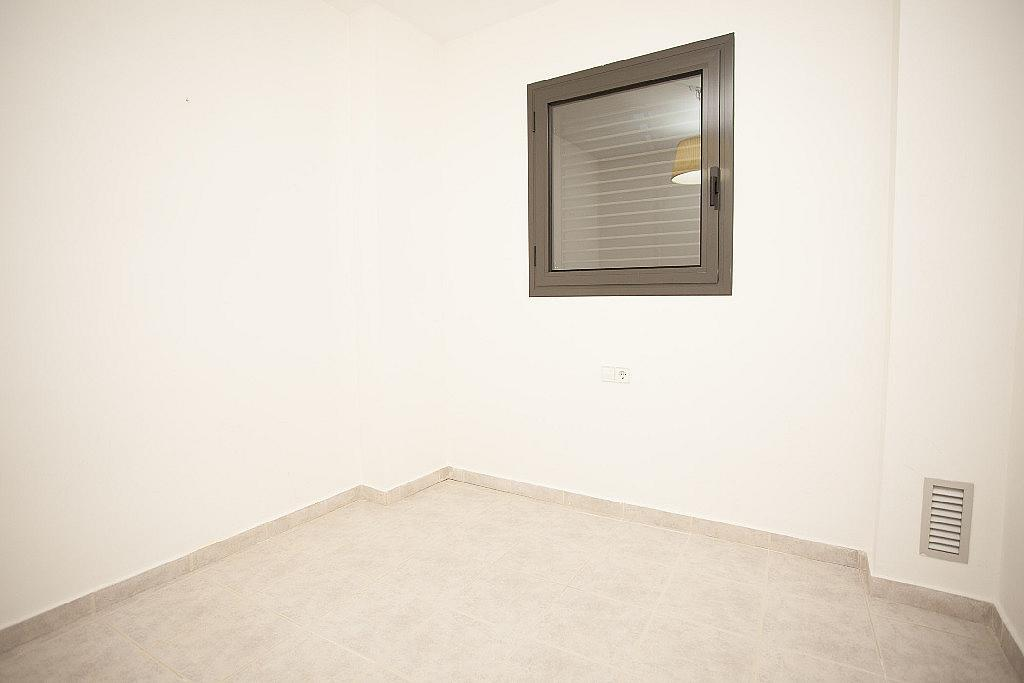Piso en alquiler en calle Palandriu, Llançà - 318860634