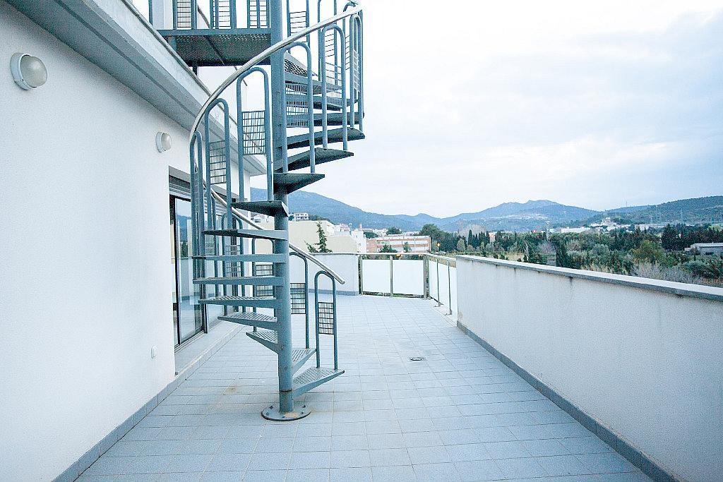 Piso en alquiler en calle Palandriu, Llançà - 318860646