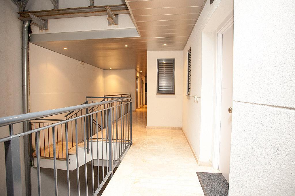 Piso en alquiler en calle Palandriu, Llançà - 318860651