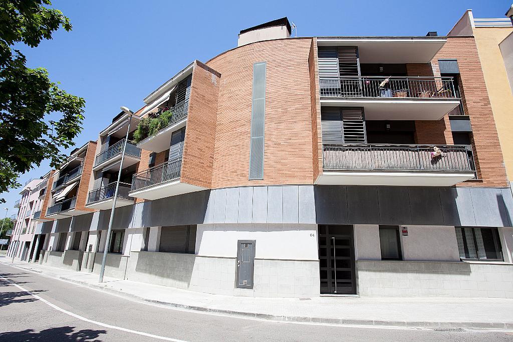 Piso en alquiler en calle Moret, Sant julià en Vilafranca del Penedès - 323456148