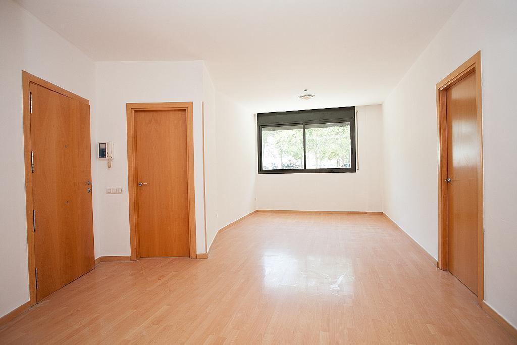 Piso en alquiler en calle Moret, Sant julià en Vilafranca del Penedès - 323456163