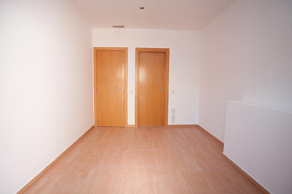 Piso en alquiler en calle Moret, Sant julià en Vilafranca del Penedès - 323456169