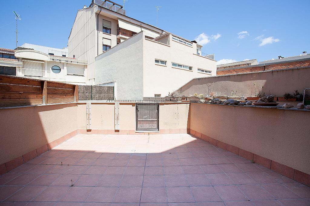 Piso en alquiler en calle Moret, Sant julià en Vilafranca del Penedès - 323456183